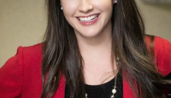 Georgia Radio News Network talks with Kris Vaughn about 2018 GeorgiaForward Forum