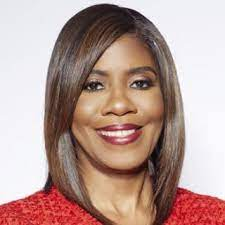Headshot of Dr. Patrice Harris, Immediate Past President of the American Medical Association